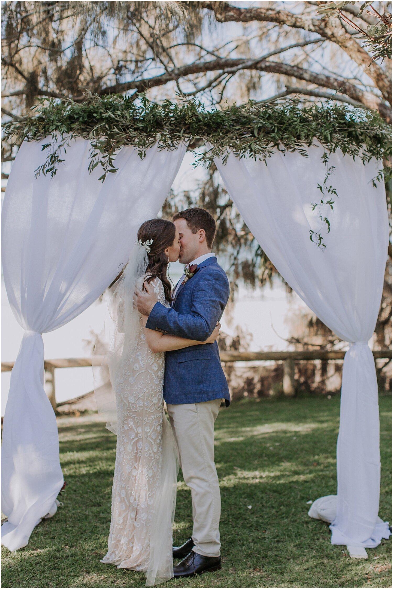 Kathryn and Chris's tropical wedding in Noosa._0062.jpg