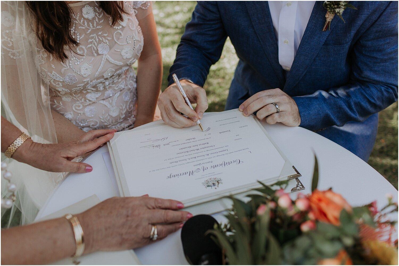 Kathryn and Chris's tropical wedding in Noosa._0065.jpg
