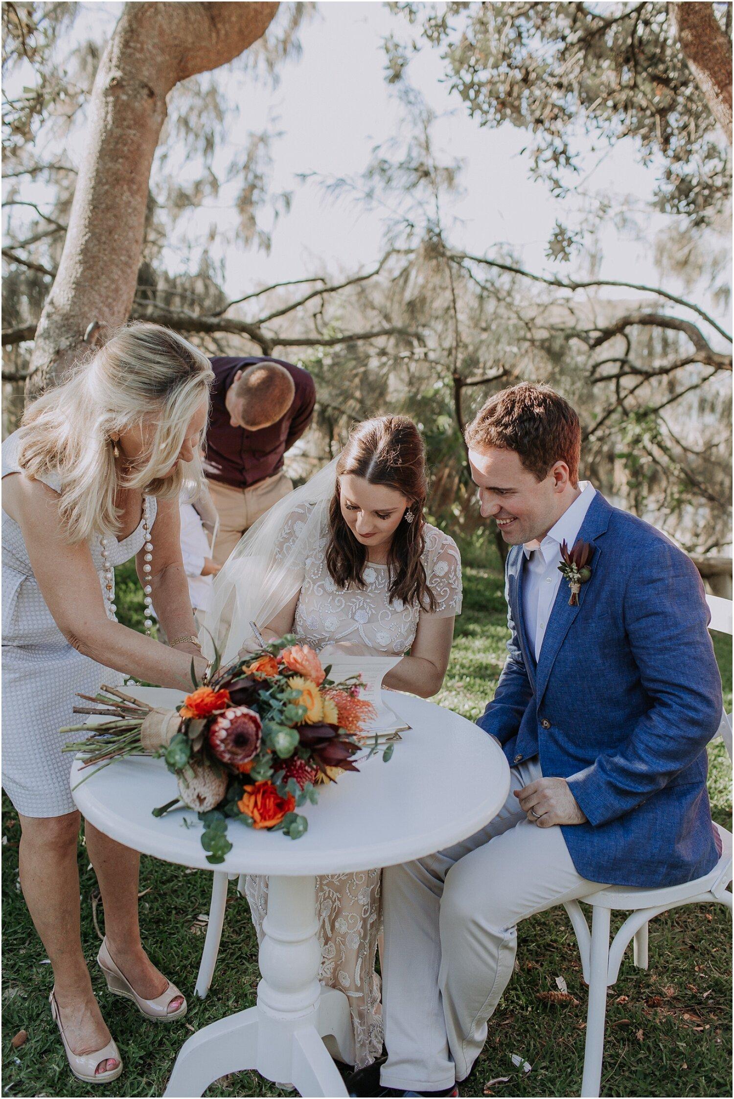 Kathryn and Chris's tropical wedding in Noosa._0064.jpg