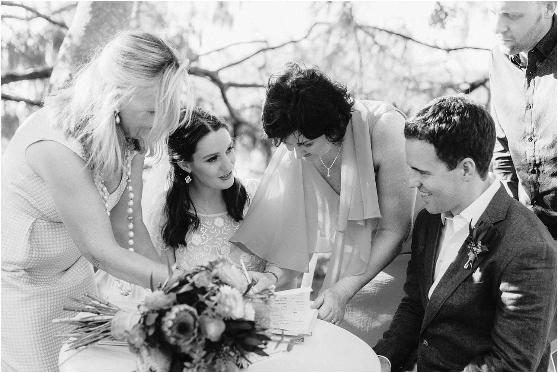 Kathryn and Chris's tropical wedding in Noosa._0066.jpg