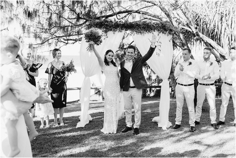 Kathryn and Chris's tropical wedding in Noosa._0067.jpg