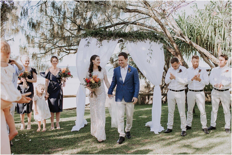Kathryn and Chris's tropical wedding in Noosa._0068.jpg