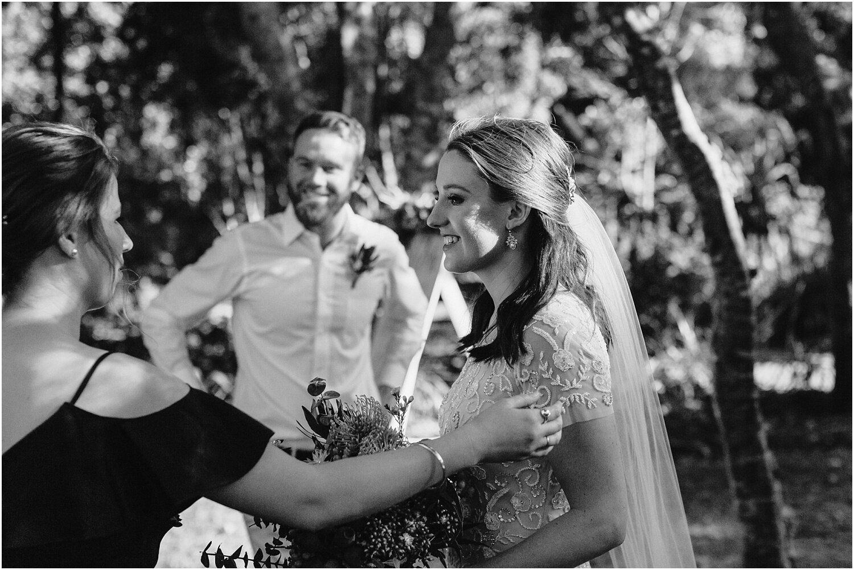 Kathryn and Chris's tropical wedding in Noosa._0069.jpg