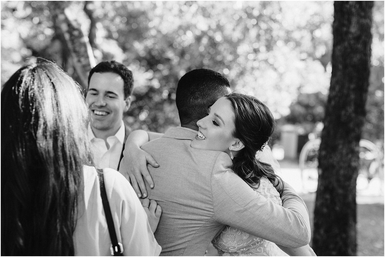 Kathryn and Chris's tropical wedding in Noosa._0070.jpg