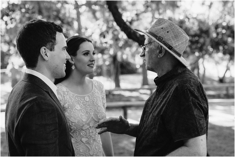 Kathryn and Chris's tropical wedding in Noosa._0071.jpg