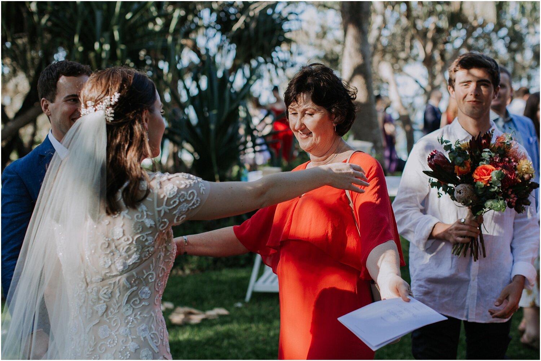 Kathryn and Chris's tropical wedding in Noosa._0072.jpg