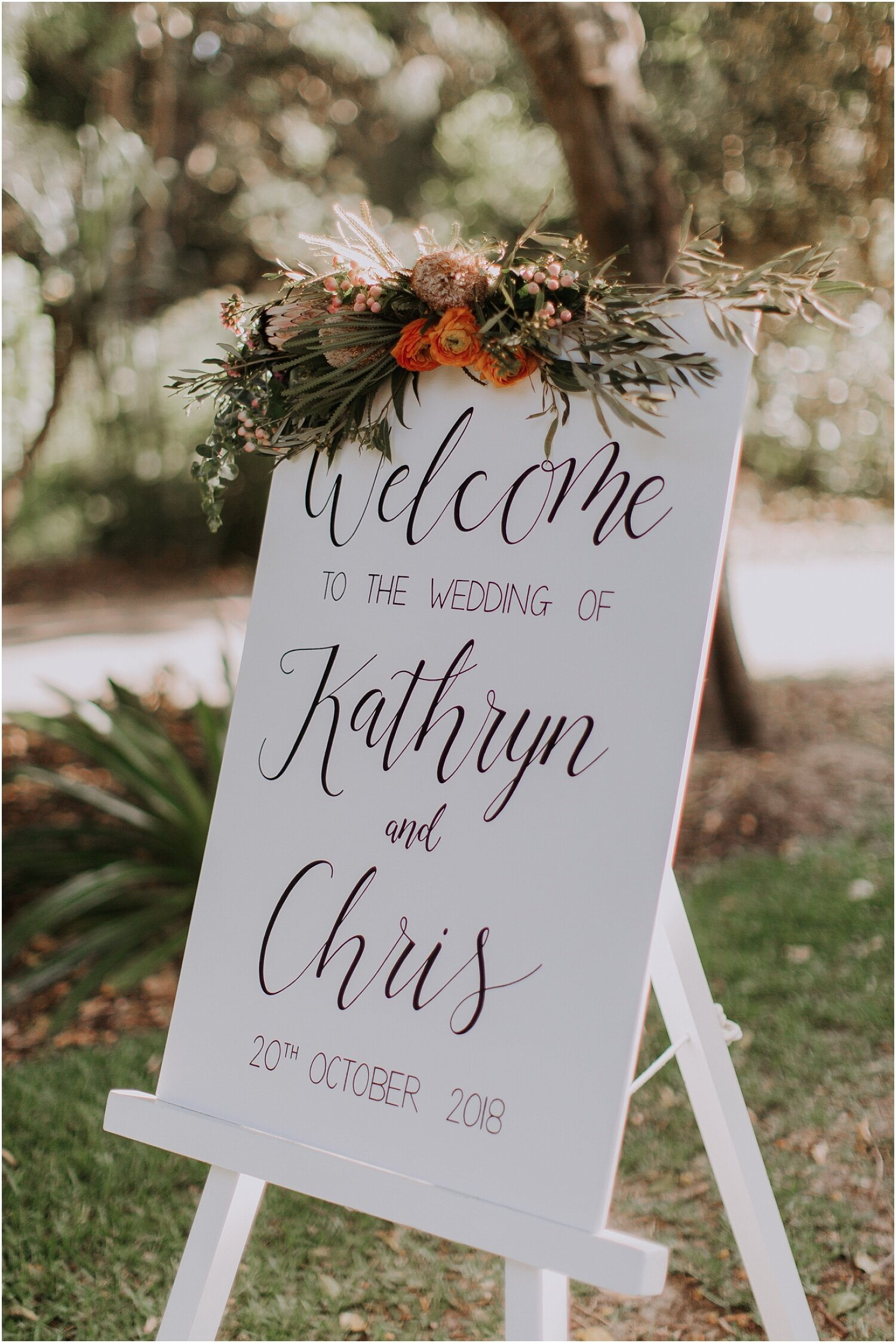 Kathryn and Chris's tropical wedding in Noosa._0073.jpg
