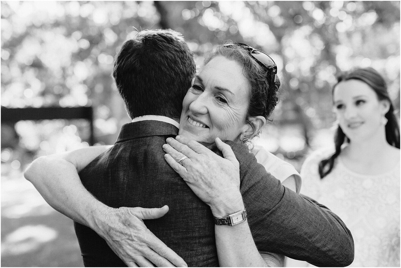 Kathryn and Chris's tropical wedding in Noosa._0074.jpg