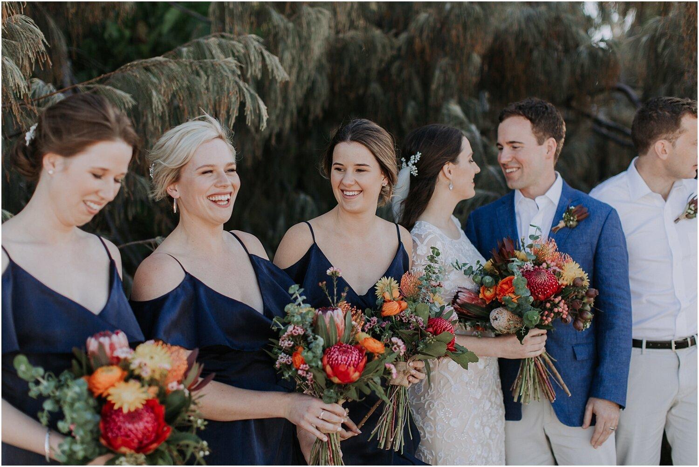 Kathryn and Chris's tropical wedding in Noosa._0076.jpg