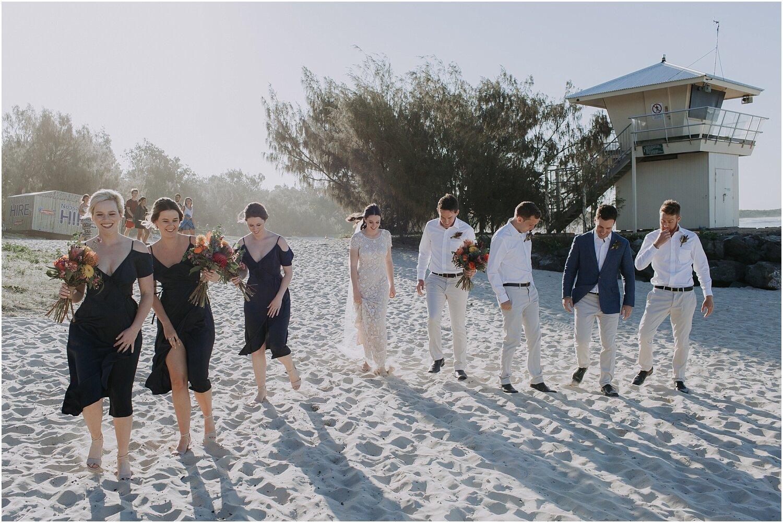 Kathryn and Chris's tropical wedding in Noosa._0075.jpg