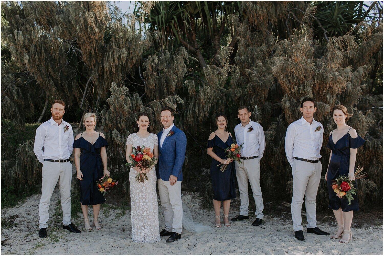 Kathryn and Chris's tropical wedding in Noosa._0077.jpg