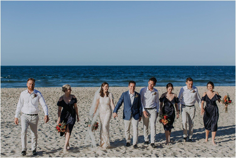 Kathryn and Chris's tropical wedding in Noosa._0081.jpg