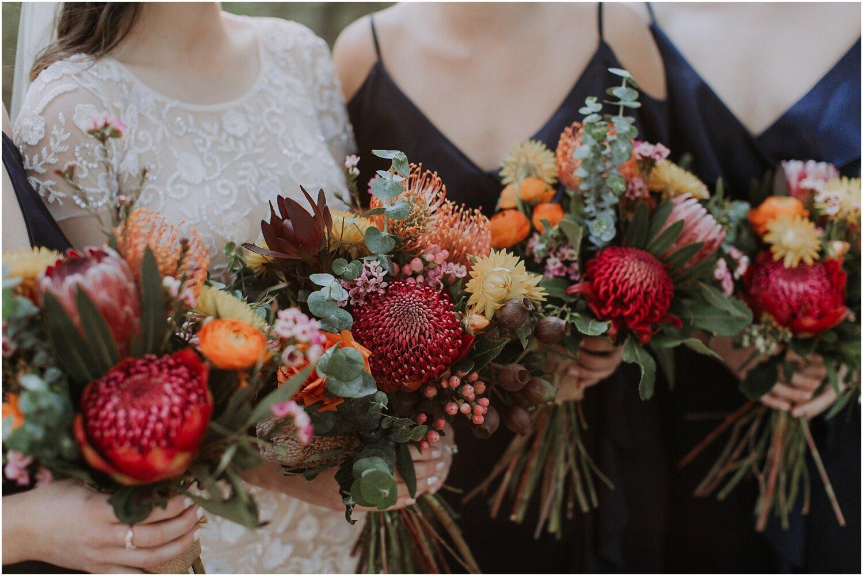 Kathryn and Chris's tropical wedding in Noosa._0084.jpg