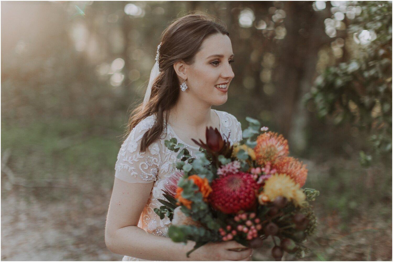 Kathryn and Chris's tropical wedding in Noosa._0085.jpg