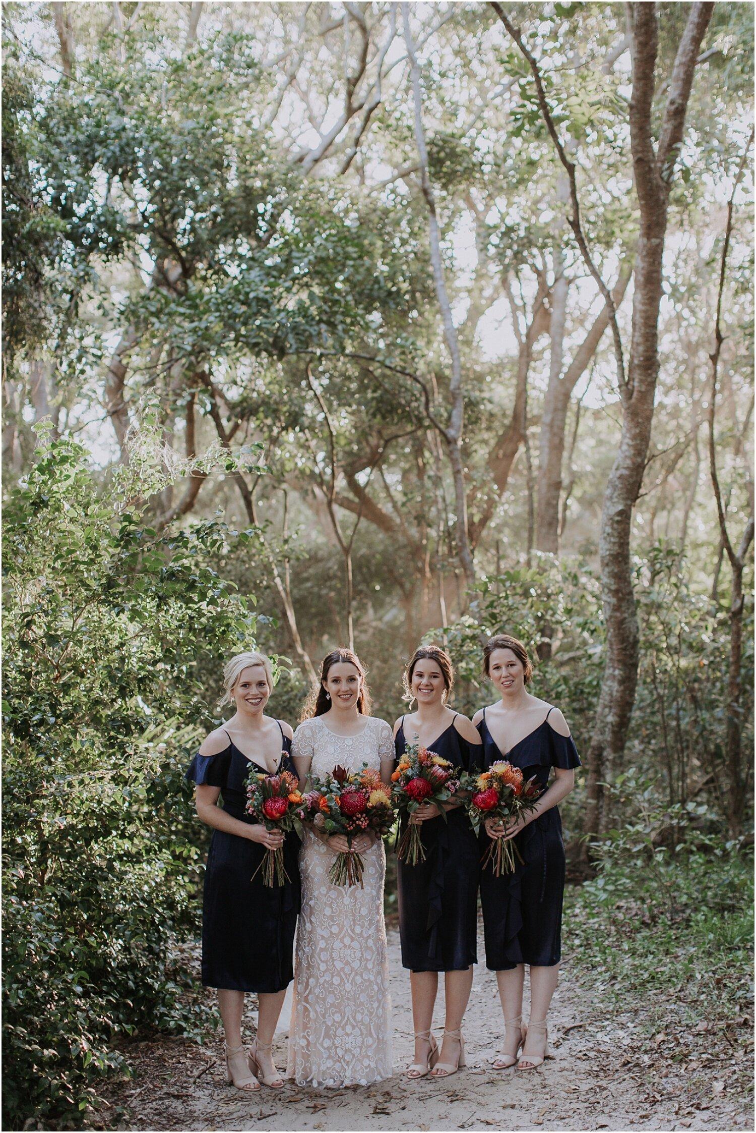Kathryn and Chris's tropical wedding in Noosa._0082.jpg