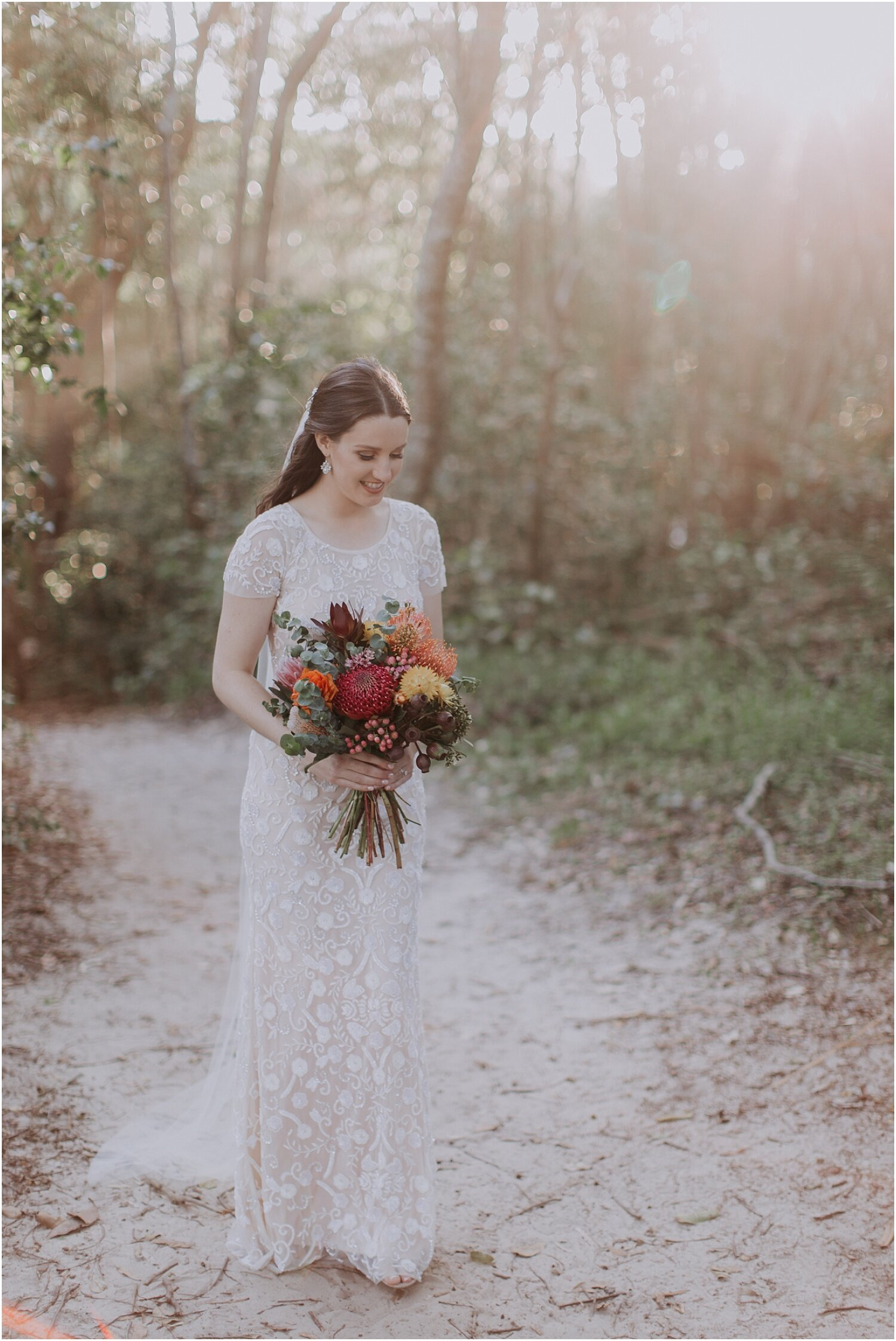Kathryn and Chris's tropical wedding in Noosa._0086.jpg