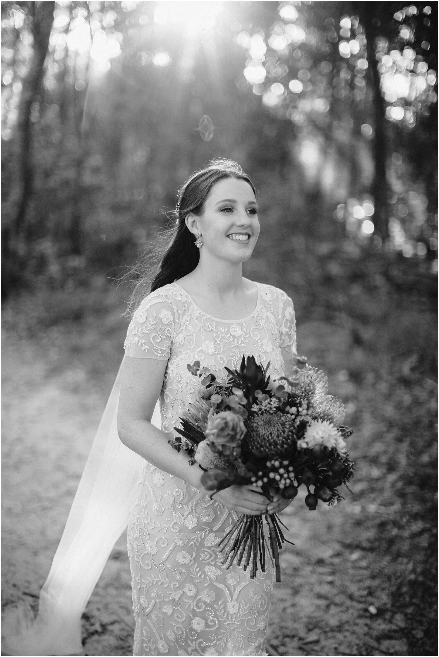 Kathryn and Chris's tropical wedding in Noosa._0087.jpg