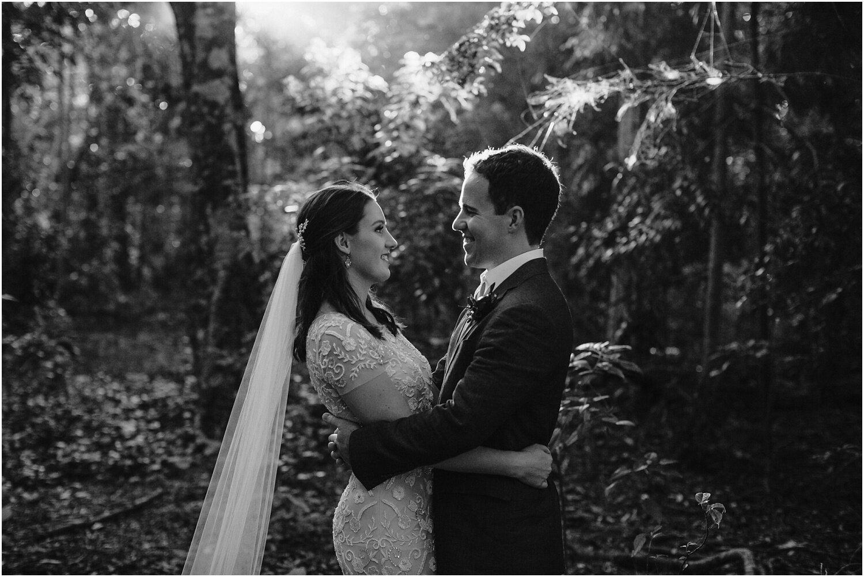 Kathryn and Chris's tropical wedding in Noosa._0090.jpg
