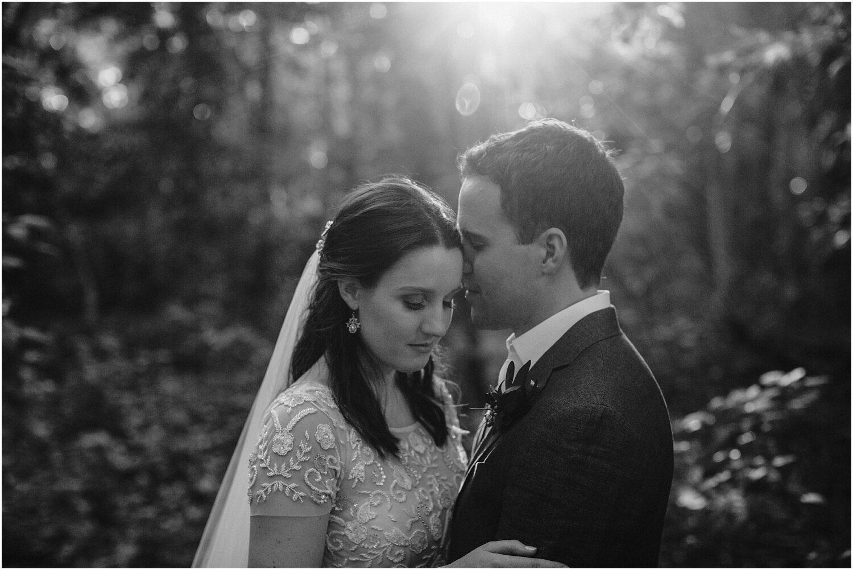 Kathryn and Chris's tropical wedding in Noosa._0092.jpg
