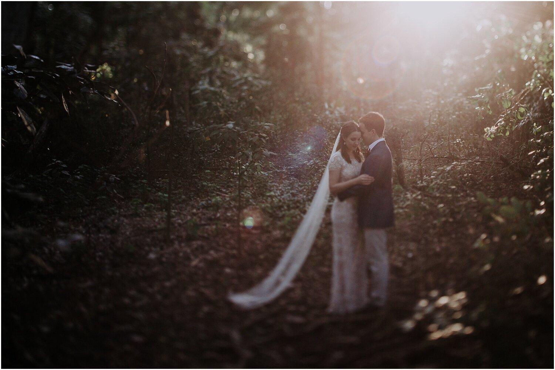Kathryn and Chris's tropical wedding in Noosa._0093.jpg