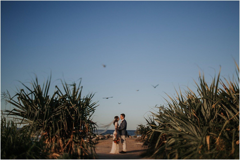Kathryn and Chris's tropical wedding in Noosa._0098.jpg