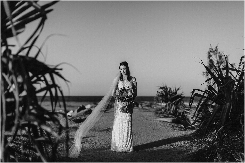 Kathryn and Chris's tropical wedding in Noosa._0100.jpg