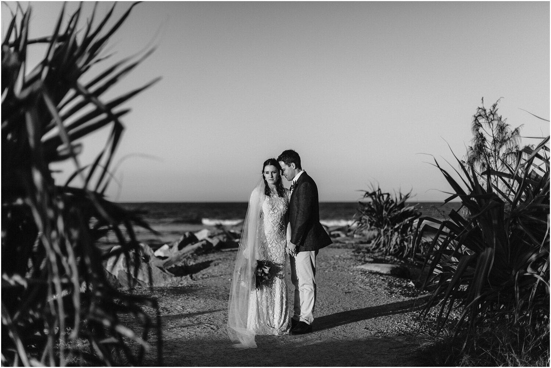 Kathryn and Chris's tropical wedding in Noosa._0101.jpg