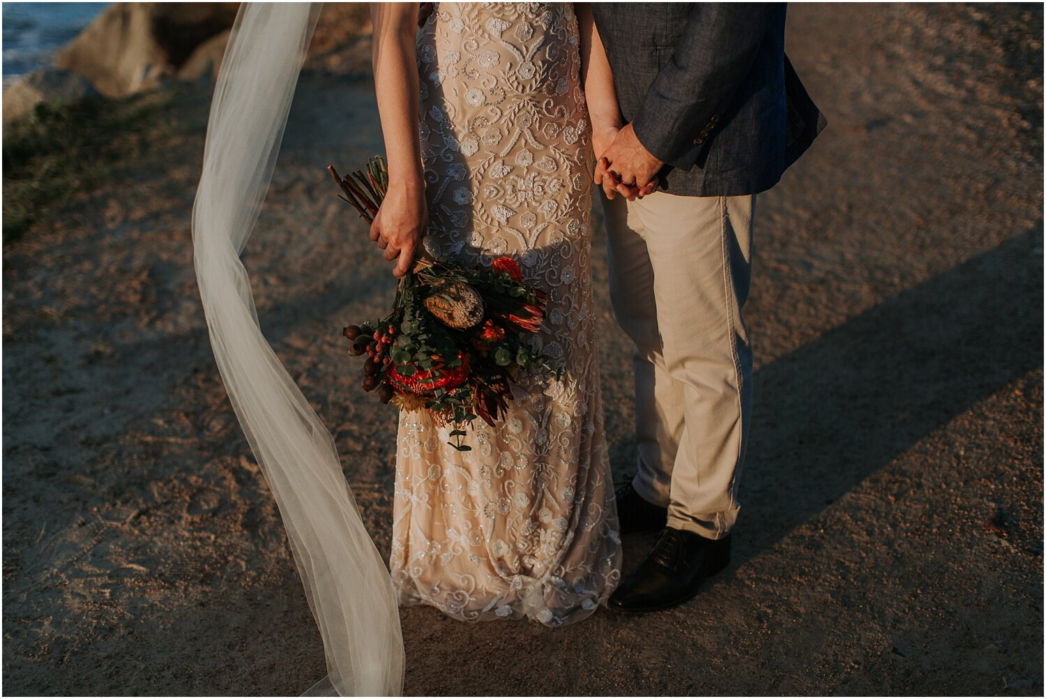 Kathryn and Chris's tropical wedding in Noosa._0102.jpg