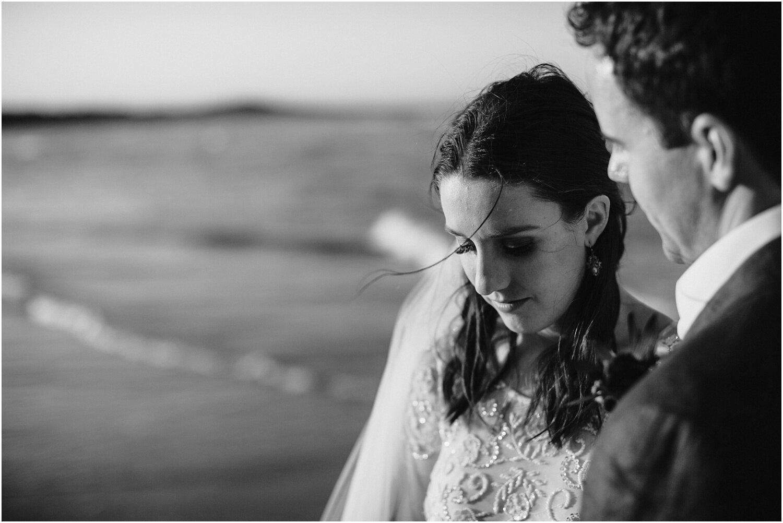 Kathryn and Chris's tropical wedding in Noosa._0103.jpg