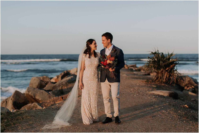 Kathryn and Chris's tropical wedding in Noosa._0104.jpg
