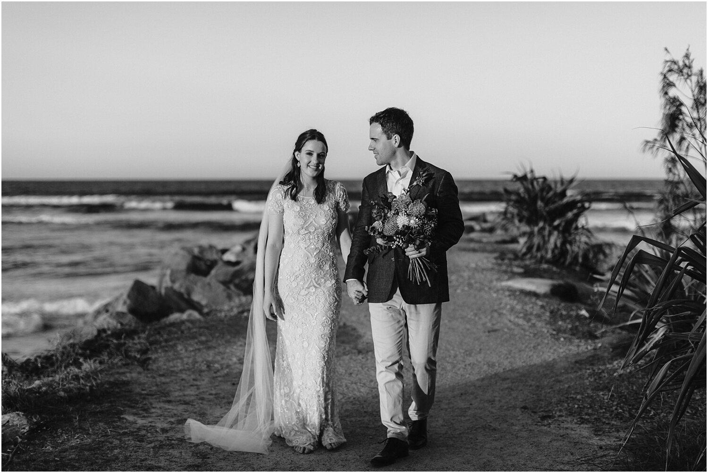 Kathryn and Chris's tropical wedding in Noosa._0105.jpg