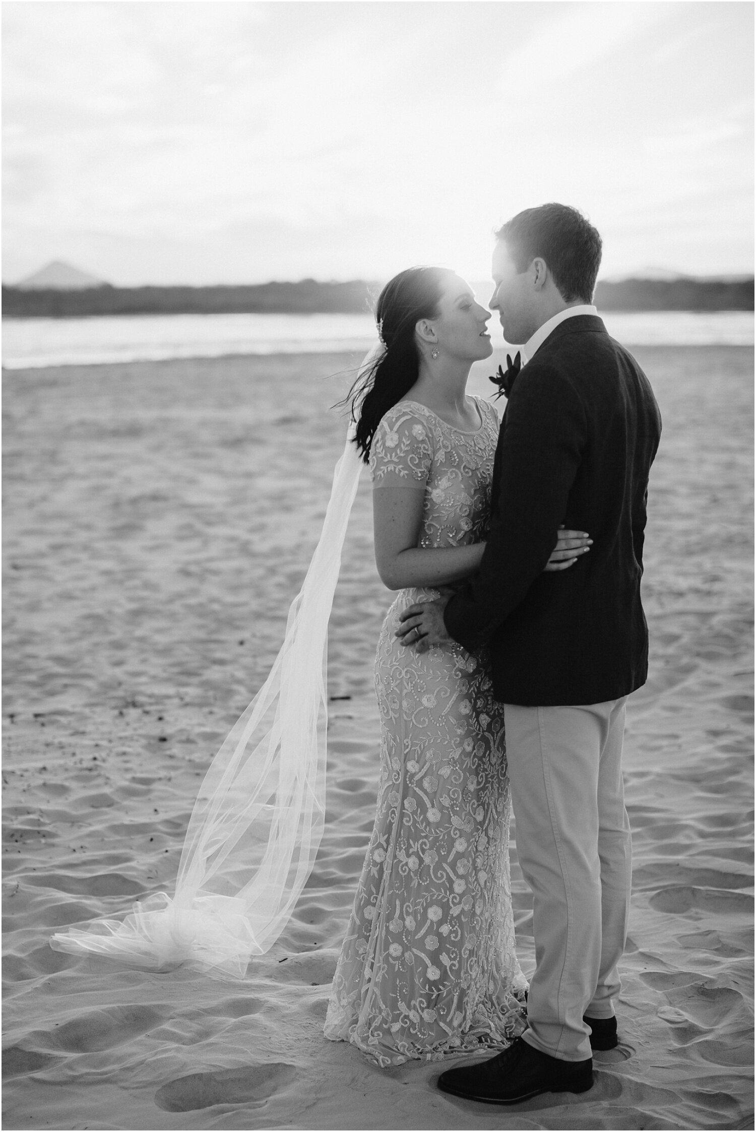 Kathryn and Chris's tropical wedding in Noosa._0109.jpg