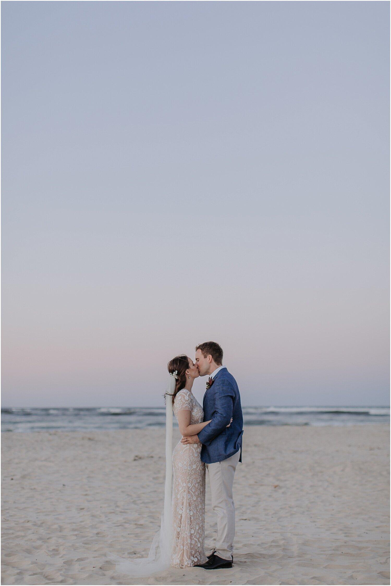 Kathryn and Chris's tropical wedding in Noosa._0113.jpg