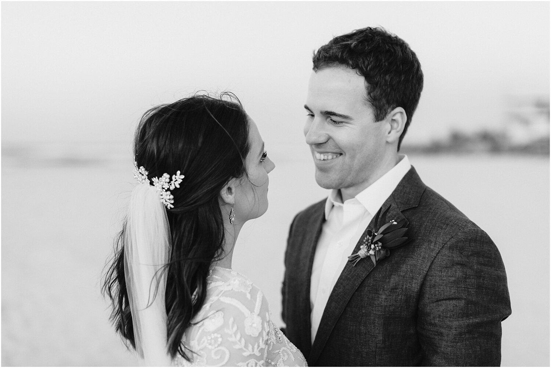 Kathryn and Chris's tropical wedding in Noosa._0114.jpg