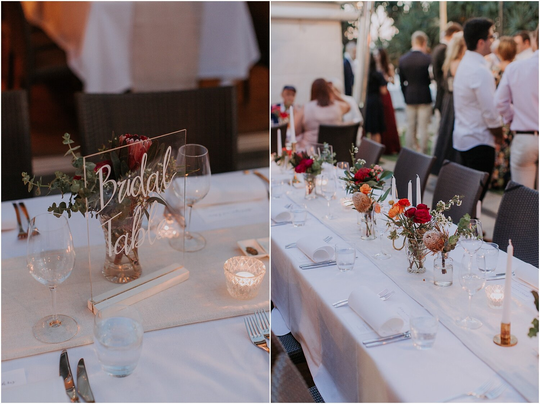 Kathryn and Chris's tropical wedding in Noosa._0117.jpg