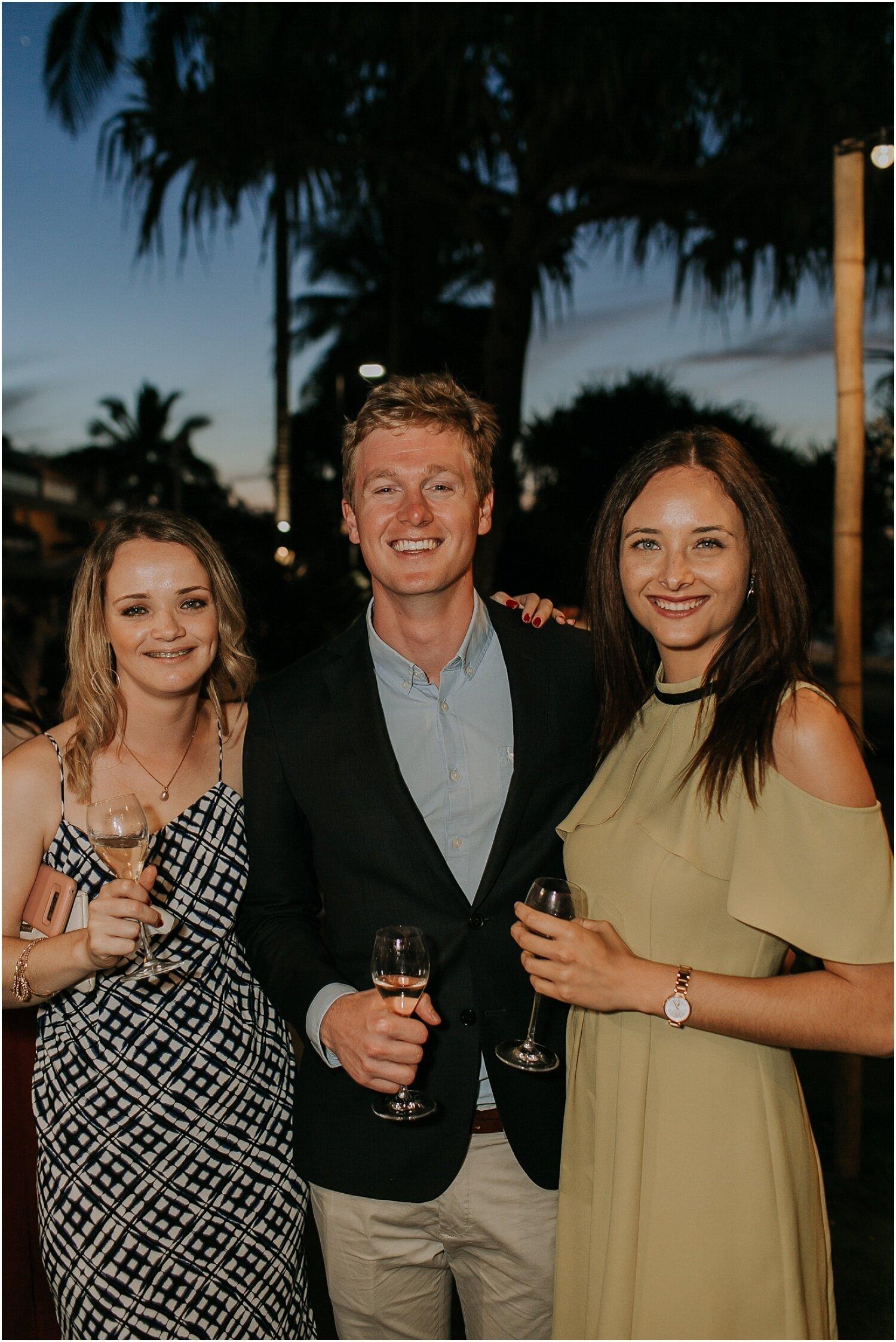 Kathryn and Chris's tropical wedding in Noosa._0120.jpg