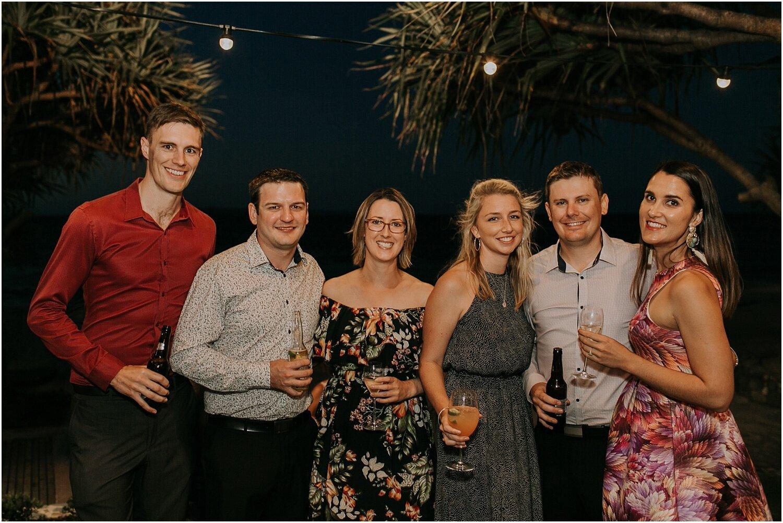 Kathryn and Chris's tropical wedding in Noosa._0121.jpg
