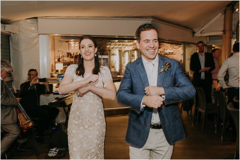 Kathryn and Chris's tropical wedding in Noosa._0124.jpg
