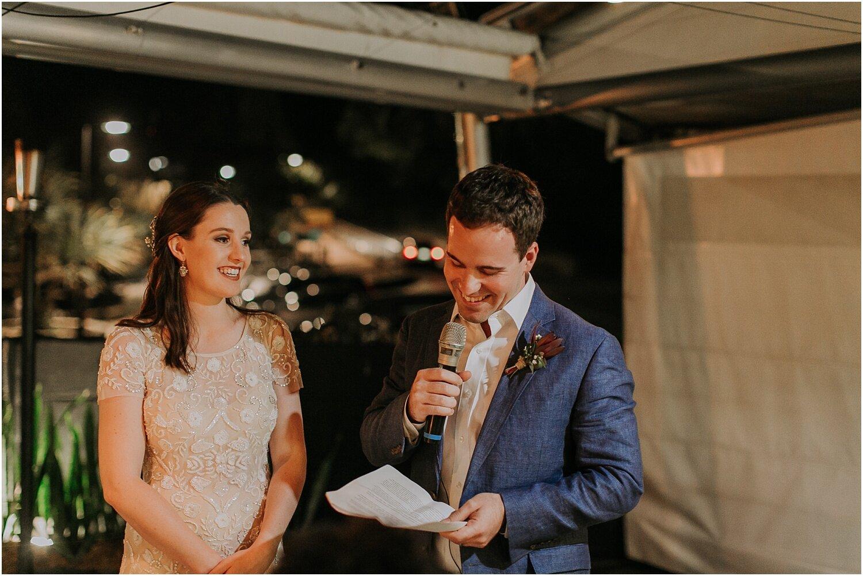 Kathryn and Chris's tropical wedding in Noosa._0125.jpg