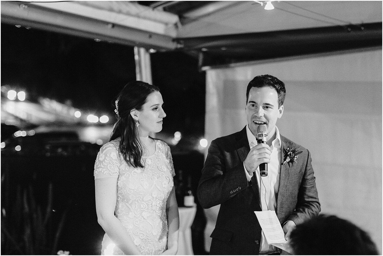 Kathryn and Chris's tropical wedding in Noosa._0127.jpg