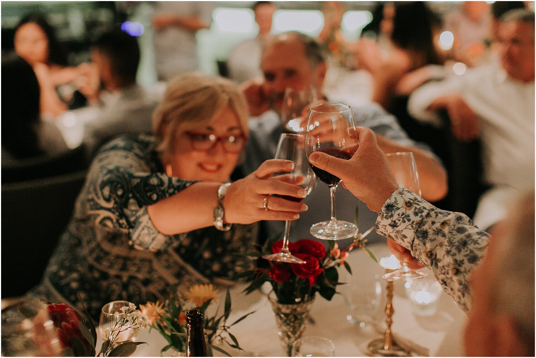 Kathryn and Chris's tropical wedding in Noosa._0128.jpg