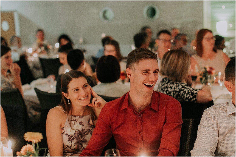 Kathryn and Chris's tropical wedding in Noosa._0129.jpg