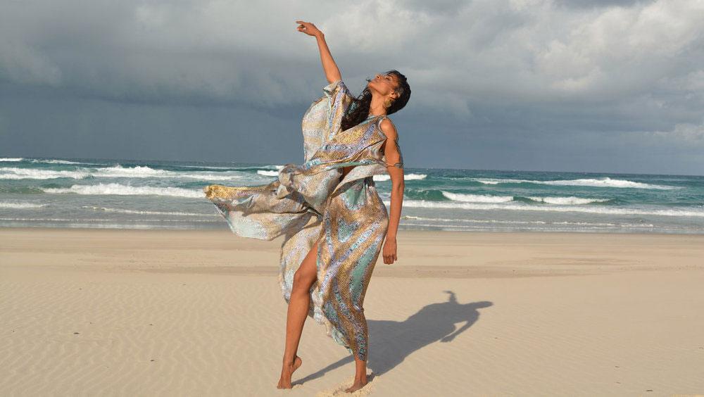 beach-kaftans-buy-online.jpg