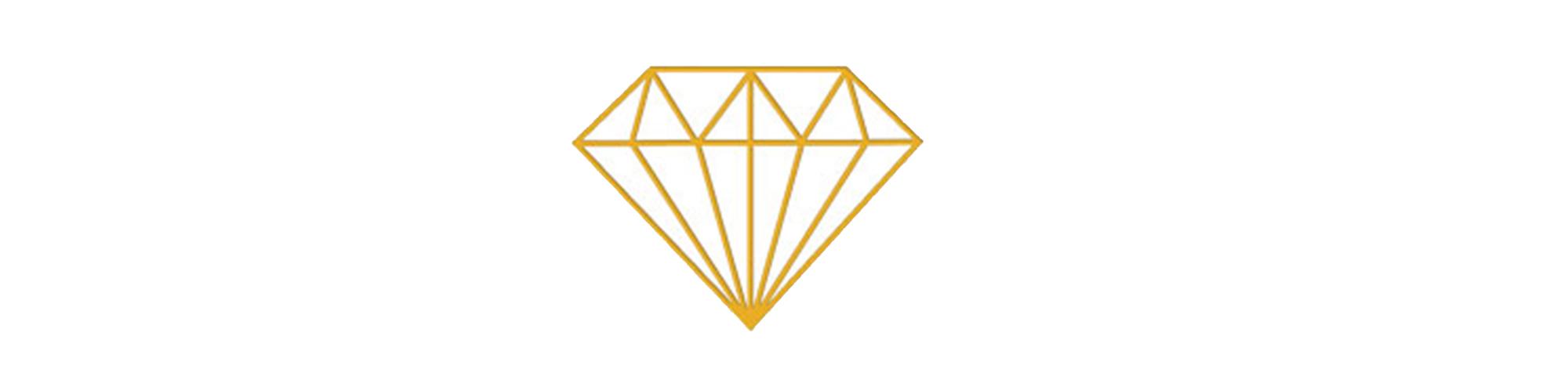 new diamond.jpg