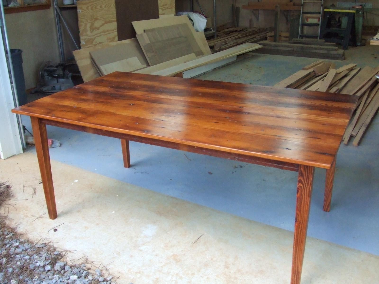 Mosby Farm Table.jpg