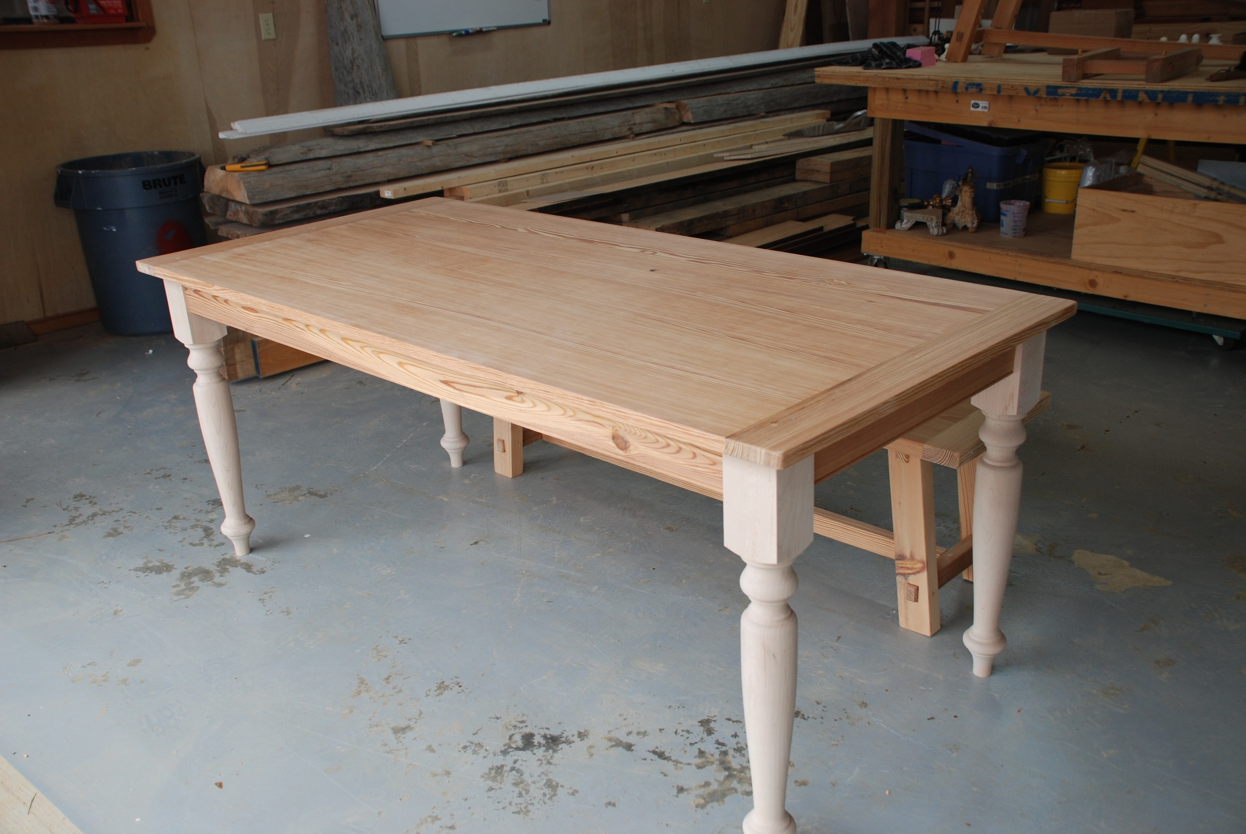 3x6 Farm Table w Bread and Legs.jpg