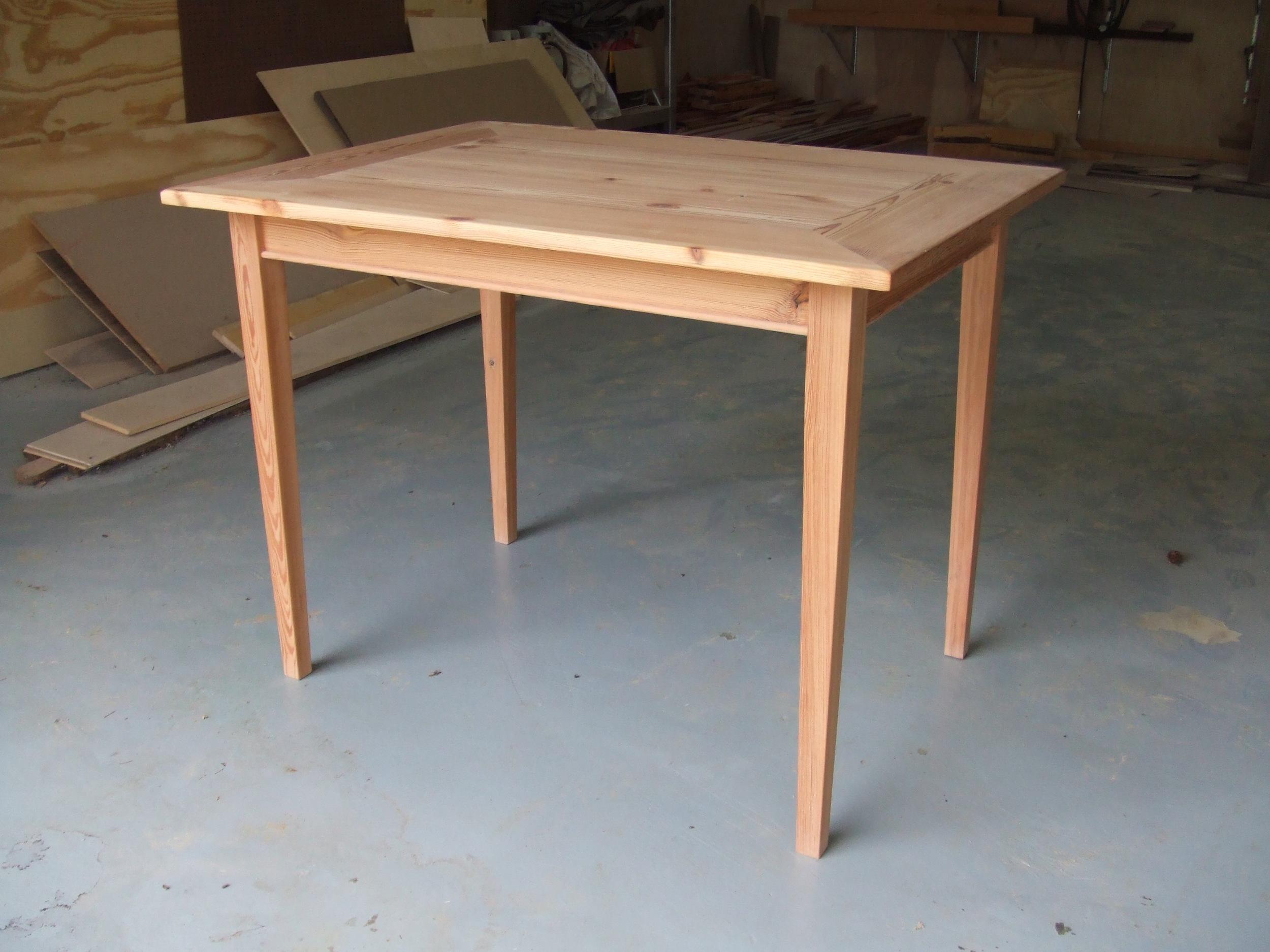 Pine Desk 2.jpg