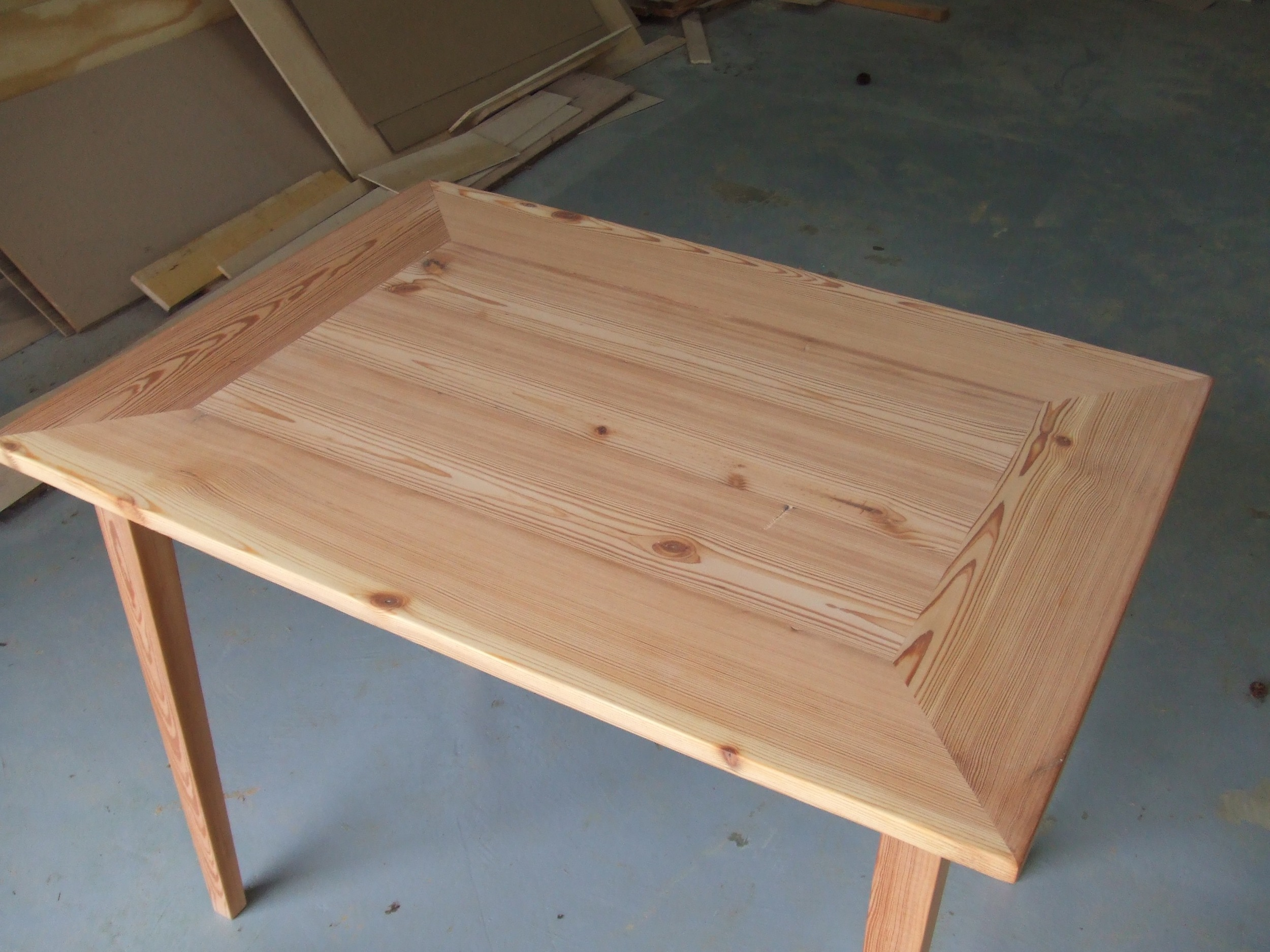 Pine Desk.jpg