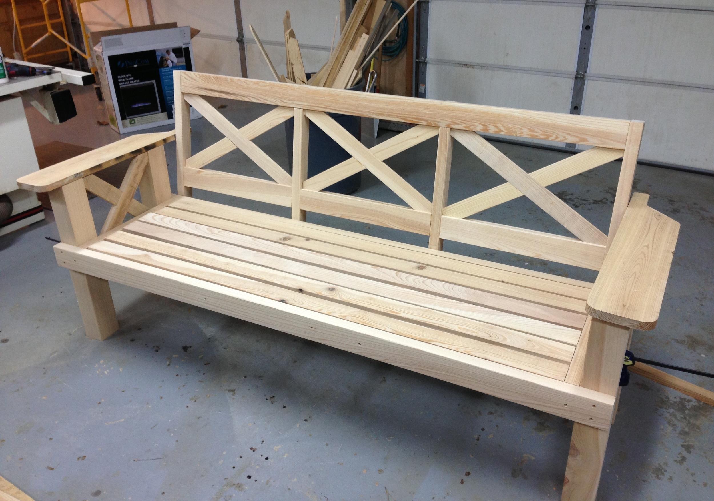 Cypress Bench.jpg