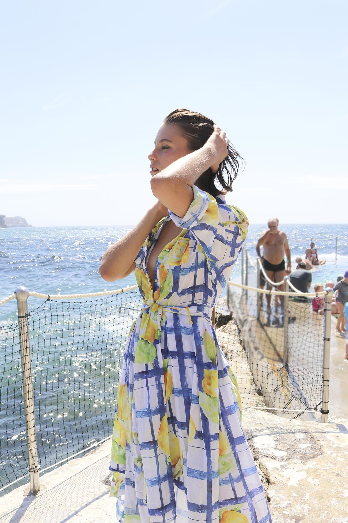 aje-britt-odell-insider-blog-model-priscillas-denim-dress-summer-bronte-beach-ausrtalia-12-online.jpg